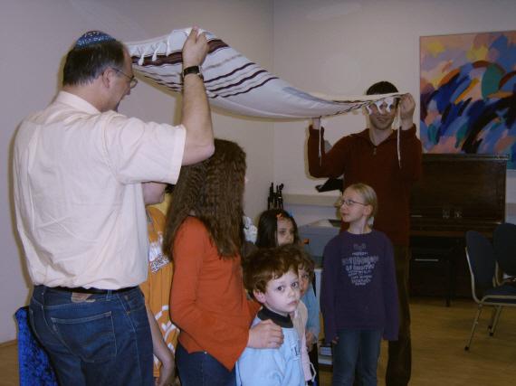 kinderdienst-bild-1