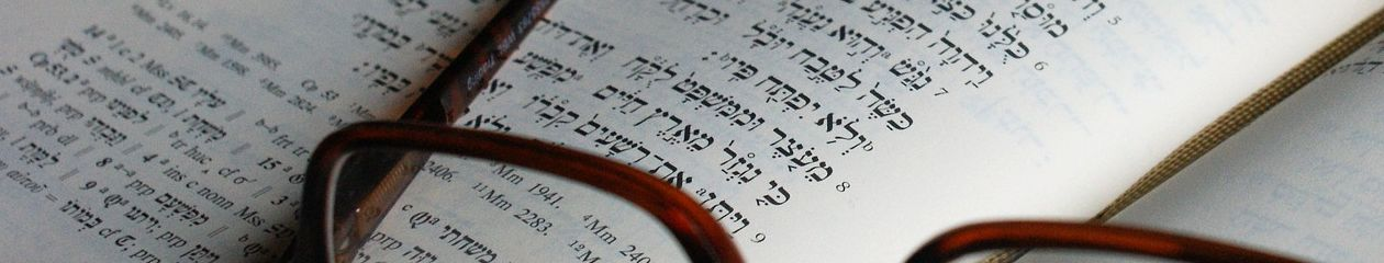 Messianische Jüdische Gemeinde Stuttgart